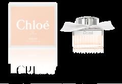 Chloe Fleur De Parfum EDP (30mL)