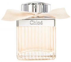 Chloe Fleur De Parfum EDP (75mL)