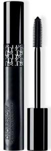 Christian Dior Diorshow Pump'n Volume Mascara (6g) Black Pump