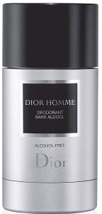 Christian Dior Homme Deostick (75mL)