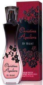 Christina Aguilera By Night EDP (15mL)