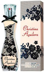 Christina Aguilera Signature EDP (15mL)