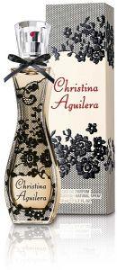 Christina Aguilera Signature EDP (30mL)