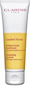 Clarins Comfort Scrub (50mL)