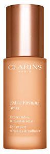 Clarins Extra-Firming Eye (15mL)