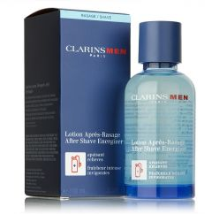 Clarins Men After Shave Lotion (100mL)