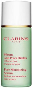 Clarins Pore Minimizing Serum (30mL)