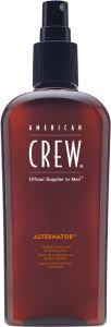American Crew Alternator Finishing Spray (100mL)