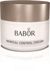 Babor Classics Mimical Control Cream (50mL)