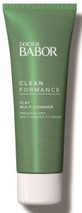 Babor Cleanformance Clay Multi-cleanser (50mL)