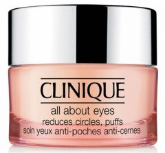 Clinique All About Eyes (15mL)