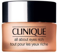 Clinique All About Eyes Rich (15mL)