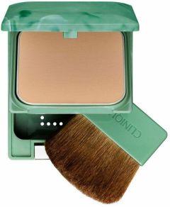 Clinique Almost Powder Makeup SPF15 (9g)