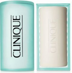 Clinique Anti Blemish Solutions Cleansing Bar (150mL) All Skin Types