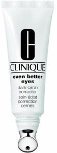 Clinique Even Better Eyes Dark Circle Corrector (10mL) All Skin Types