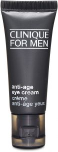 Clinique For Men Anti Age Eye Cream (15mL)