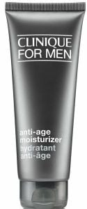 Clinique For Men Anti Age Moisturizer (100mL)