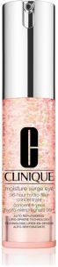 Clinique Moisture Surge Eye 96-hour Hydro Filler Concentrate (15mL)
