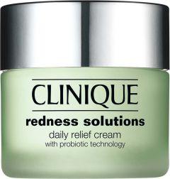 Clinique Redness Solutions Daily Relief Cream (50mL)