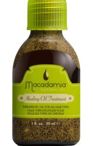 Macadamia Healing Oil Treatment (30mL)