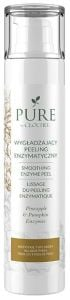 Clochee Smoothing Enzyme Peel (50mL)