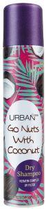 Urban Care Dry Shampoo Coconut (200mL)