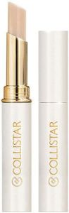 Collistar Lip Primer Fixer (2mL)