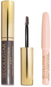Collistar Perfect Eyebrow Kit