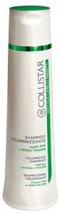 Collistar Tuuheuttava Shampoo (250mL)