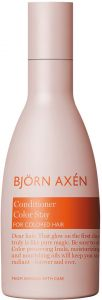 Björn Axen Color Stay Conditioner (250mL)