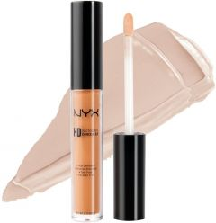 NYX Professional Makeup Concealer Wand (3g)