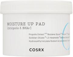 Cosrx One Step Moisture Up Pad (70mL)