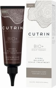 Cutrin BIO+ Hydra Balance Scalp Treatment (75mL)
