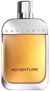 Davidoff Adventure EDT (100mL)