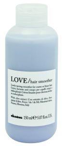 Davines Love Hair Smoother (150mL)