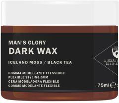 Dear Beard Man's Glory Dark Wax (75mL)
