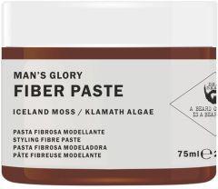 Dear Beard Man's Glory Fiber Paste (75mL)