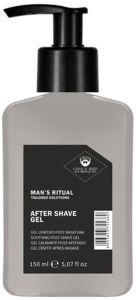 Dear Beard Man's Ritual After Shave Gel (150mL)