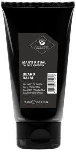 Dear Beard Man's Ritual Beard Balm (75mL)