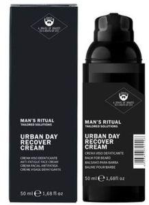Dear Beard Man's Ritual Urban Day Recover Cream (50mL)