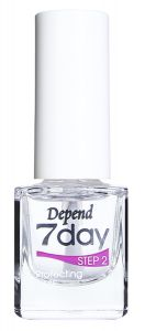 Depend 7 Day Hybrid (5mL) Protecting Base