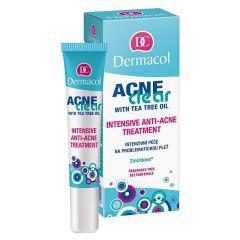 Dermacol Acneclear Intense Anti-acne Treatment (15mL)