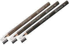 Dermacol Eyebrow Pencil (1.6g)