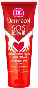 Dermacol SOS Repair Hand Cream (75mL)