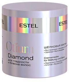 Estel Otium Diamond Mask (300mL)