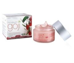 Diet Esthetic Himalayan Goji Cream (50mL)