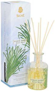 Signe Seebid Aroomiteraapiline Kodulõhnastaja Looduse Värskus (150ml)