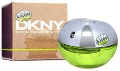 DKNY Be Delicious EDP (100mL)