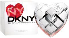 DKNY My NY EDP (100mL)