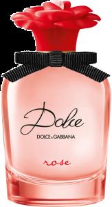 Dolce & Gabbana Dolce Rose Eau de Toilette